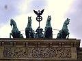 Brandenberg Gate - panoramio.jpg