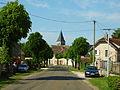 Bransles-FR-77-village-2.jpg