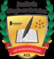 Brasão da AOL.png