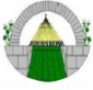 Brasão de Patu