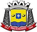 Brasão de Ribas do Rio Pardo 2.jpg
