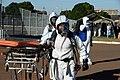 Brasília realiza simulação de defesa para a -Copa2014 (14198737839).jpg