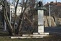 Bratislava Šulekova Ján Levoslav Bella 496.jpg
