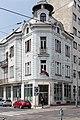 Bratislava - Poľský inštitút 20180510.jpg