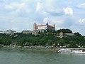 Bratislava - panoramio - Federico Mata.jpg