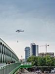 Bratislava Stary most Helicopter.jpg