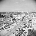 Brede weg in Damascus, Bestanddeelnr 255-5833.jpg