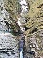 Breitachklamm - panoramio (15).jpg