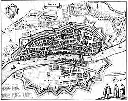 Bremen-1641-Merian.jpg