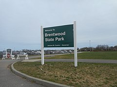 Brentwood State Park Sign; Close-Up.jpg