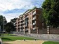 Brescia architecture - panoramio.jpg