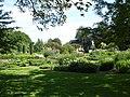 Bressingham Steam and Gardens 06.jpg