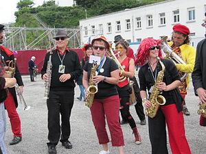 Brest2012 Pattes à caisses (6).JPG
