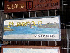 Brest2012 Toiles de mer (3).JPG