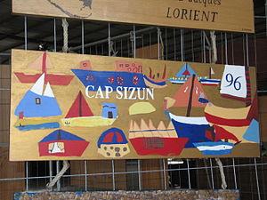 Brest2012 Toiles de mer (6).JPG