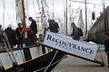 Brest 2012 Wiki Recouvrance100.JPG