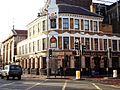 Brewery Tap, Wandsworth, SW18 (2384001310).jpg