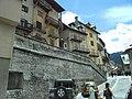 Briancon. Rue de Castres. - panoramio (2).jpg