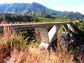 Bridge, San Sebastián del Oeste, Jalisco.jpg