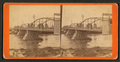 Bridge over Kaw river, by J. H. Leonard.png