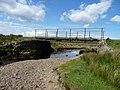 Bridge over the Main water of Luce - geograph.org.uk - 1359554.jpg