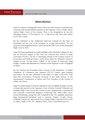 Brief Profile of SP 210721.pdf