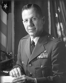 John L. Martin Jr. United States Air Force general