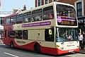 Brighton & Hove 682.JPG