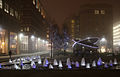 Brindley Place New Years Eve (3154430089).jpg