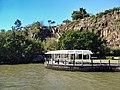 Brisbane Kangaroo Point - panoramio (2).jpg