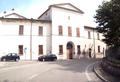 Brisighella, collegio Emiliani a Fognano (01).png