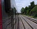 Bristol MMB «L8 Cross Country Route.jpg