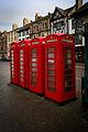 Brit Boxes.jpg
