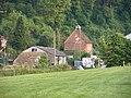 Britchcombe Farm - geograph.org.uk - 817362.jpg