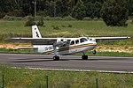 Britten-Norman BN-2A-20 Islander, Agroar - Trabalhos Aereos JP6237584.jpg