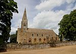 Brixworth AllSaints south.jpg