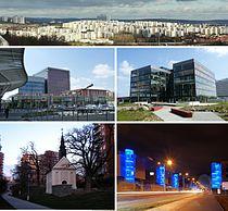 Brno Bohunice Montage.jpg