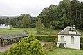 Brockhole Gardens (geograph 3132294).jpg