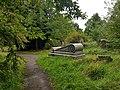 Brockley & Ladywell Cemeteries 20170905 103009 (46722817875).jpg