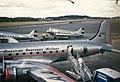 Bromma flygplats - KMB - 16001000228644.jpg