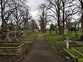 Brompton Cemetery – 20180204 131142 (25295738017).jpg