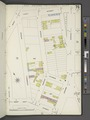 Bronx, V. 10, Plate No. 76 (Map bounded by W. 170th St., Jerome Ave., W. 169th St., Boscobel Ave.) NYPL1996083.tiff