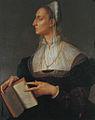 Bronzino Laura Battiferri 1555.jpg