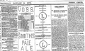 Brooklyn-Daily-Eagle-1875-01-06.png