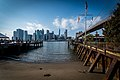 Brooklyn Bridge Park - Flickr - Maëlick.jpg