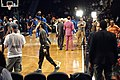 Brooklyn Nets vs NY Knicks 2018-10-03 td 055 - Pregame.jpg
