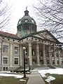 Broome County Courthouse Dec 08.jpg
