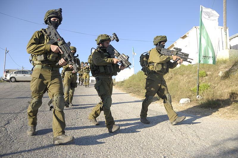 Brother%27s Keeper Operation in Judea %26 Samaria (14248086727).jpg