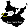Bruehl.png