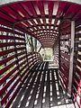 Brug 836, Rode brug, bij de Van Nijenrodeweg naar het Amstelpark pic5.jpg